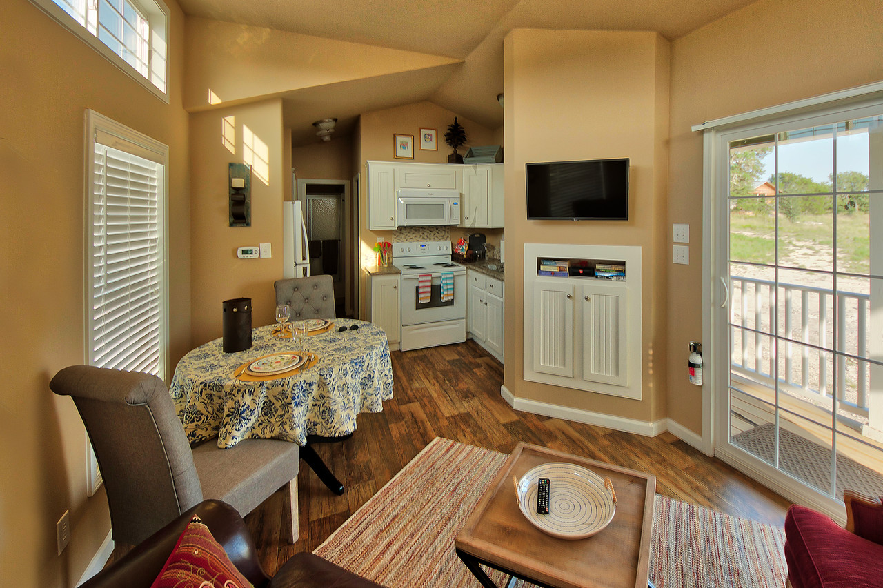 tinyhome4